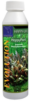Happy-Life Happy-Plant 500ml