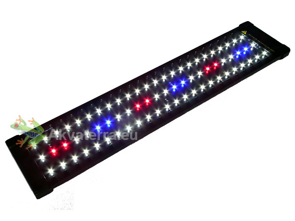 Akvaariovalaisin LED Daylight-A 50cm 11W