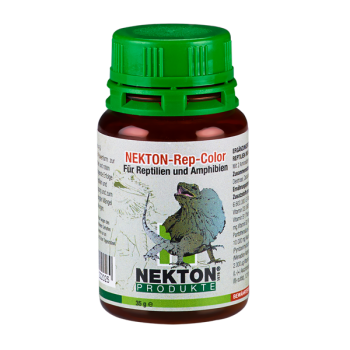 Nekton Rep Color 35g