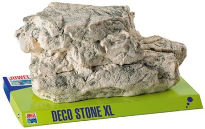 "Juwel Cliff Deco Stone Light ""XL"""